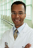 Alexandre R Carter, MD, PhD